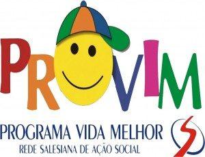 Logo-PROVIM-300x230